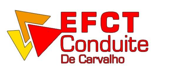 E.F.C.T Conduite